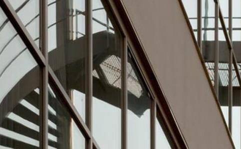 Informatie gevraagd bij advocatenkantoor Rotterdam ontslag