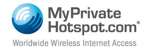 Een mooie prijs betaald voor prepaid internet buitenland